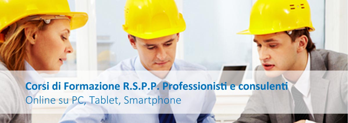 rspp-cons